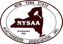 New York State Auctioneers Association